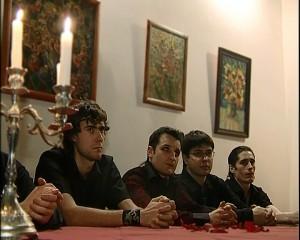 TTP_Presentacia-2008
